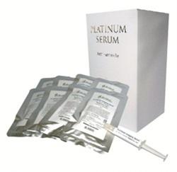 PLATINUM Anti-aging Serum