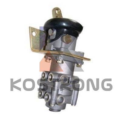 Foot Brake Valve 4614820950 for truck parts