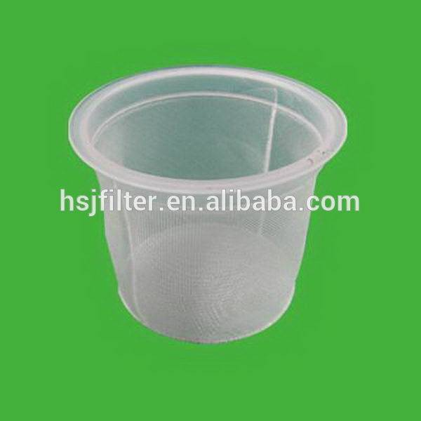 China factory coffee filter
