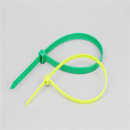 "12"" Nylon Cable Ties"