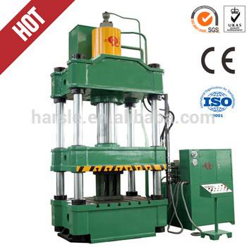 hydraulic sheet press machine,multi-functional metal forming machine for steel industrial,stamping a