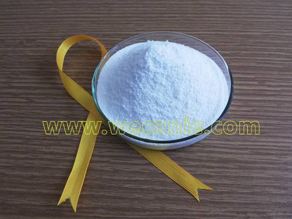China anhydrous magnesium chloride of high purity and low moisture