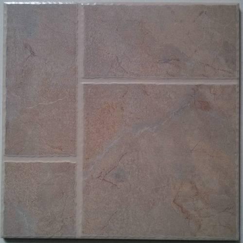 Ceramic Floor Tile 30*30cm (3A215)