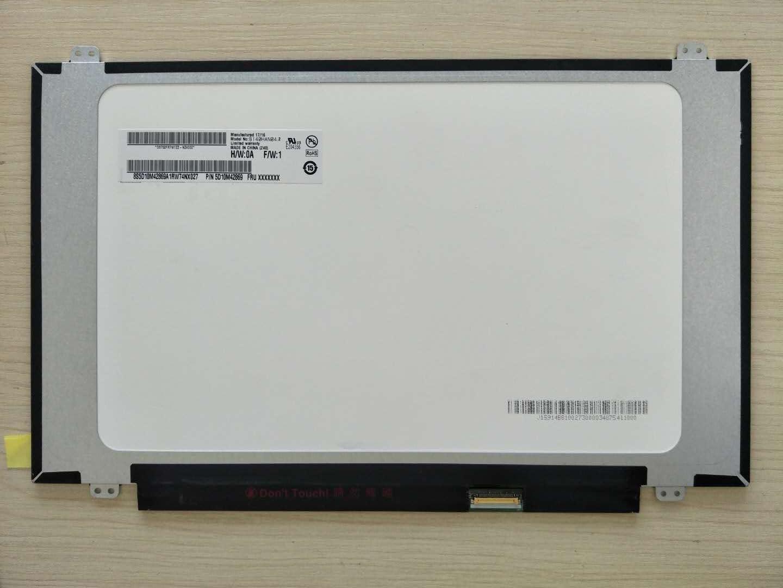 B140HAN04.2 AUO 14'' LCD 1920×1080