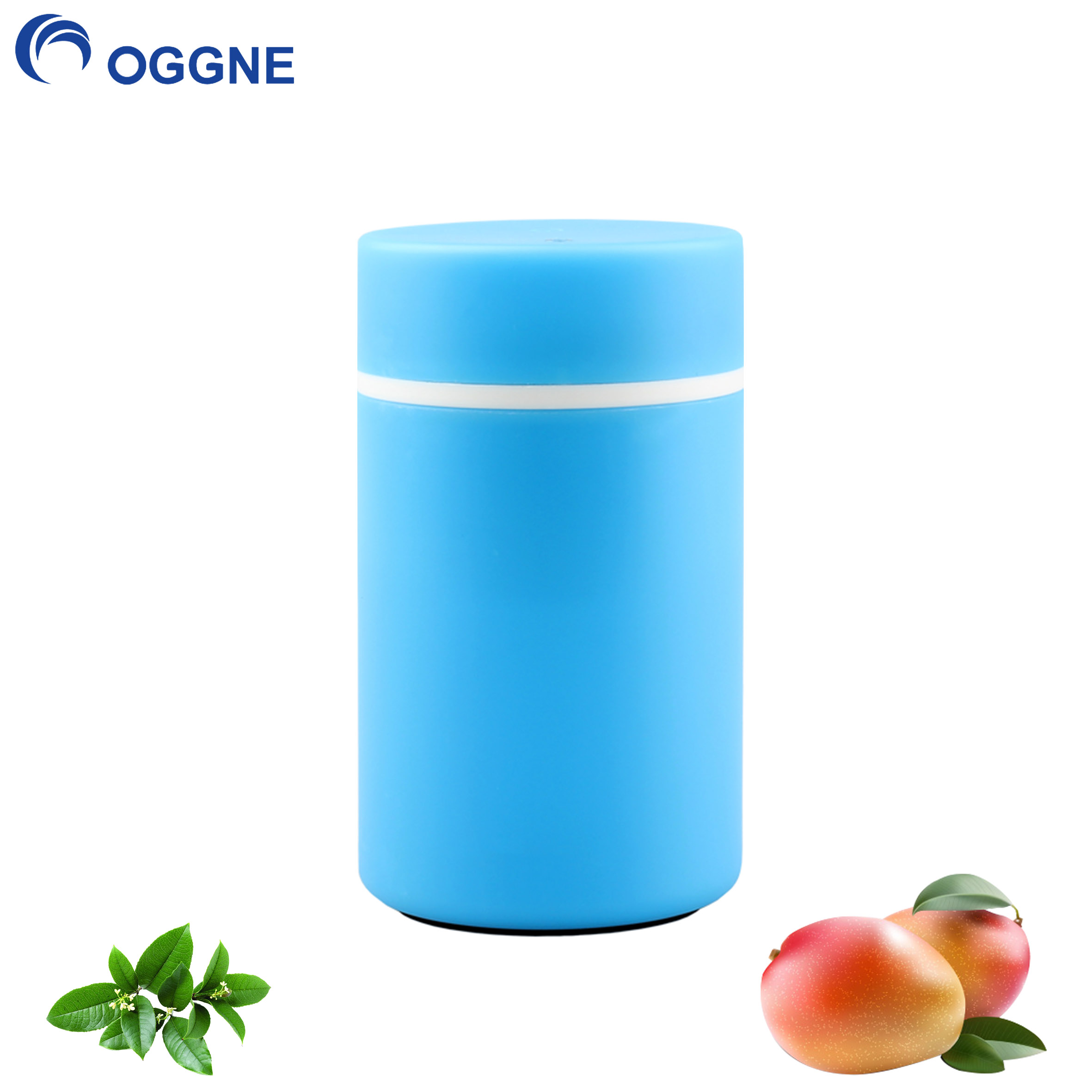 factory wholesale mini aroma essential oil diffuser car air purifier