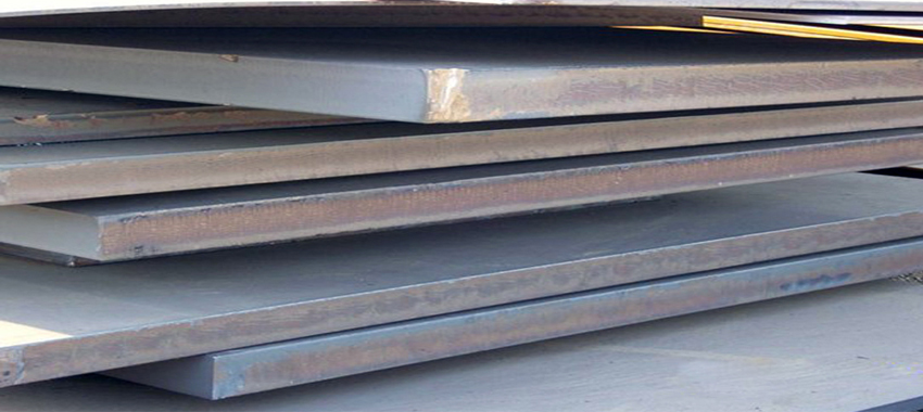 ASTM,ABS ship steel plate
