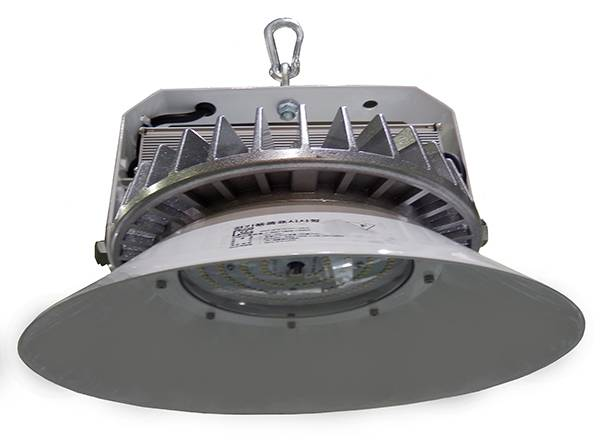LED Highbay Light 100W 150W