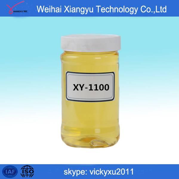 Sodium Polyacrylate XY-1100 PAA