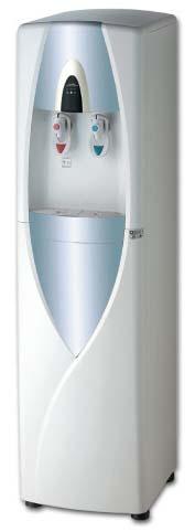Water Purifier _ W2-340