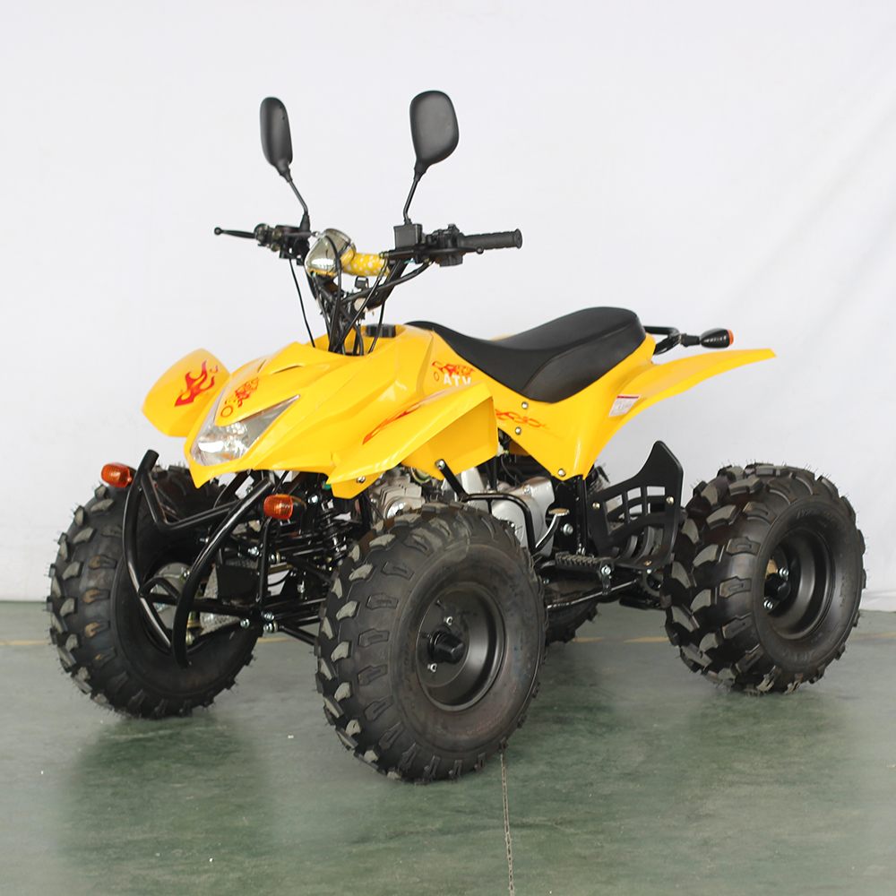 MZYR Adults ATVs Loncin 50CC Japan For Cheap Prices