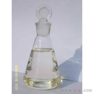 Antioxidant TNPP/CAS no 3050-88-2;26523-78-4/Rubber additives/Antioxidants