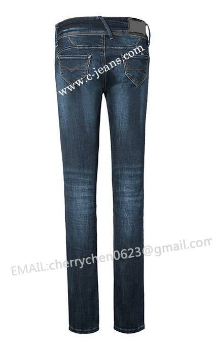 2014 Women's Leisure Jeans/Skinny Jeans/Cheap Jeans