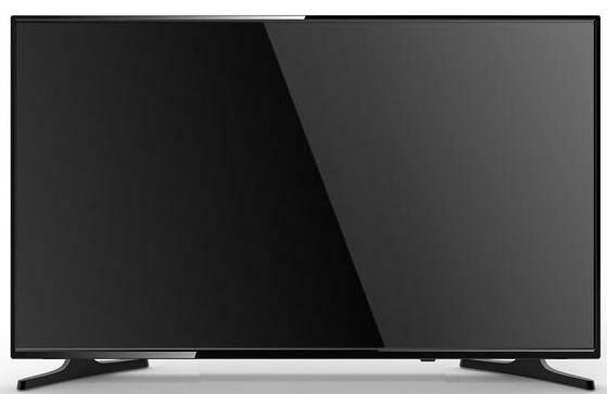 32inch HD LED TV