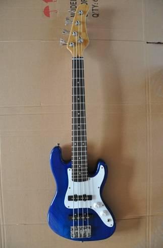 EA-JB bass