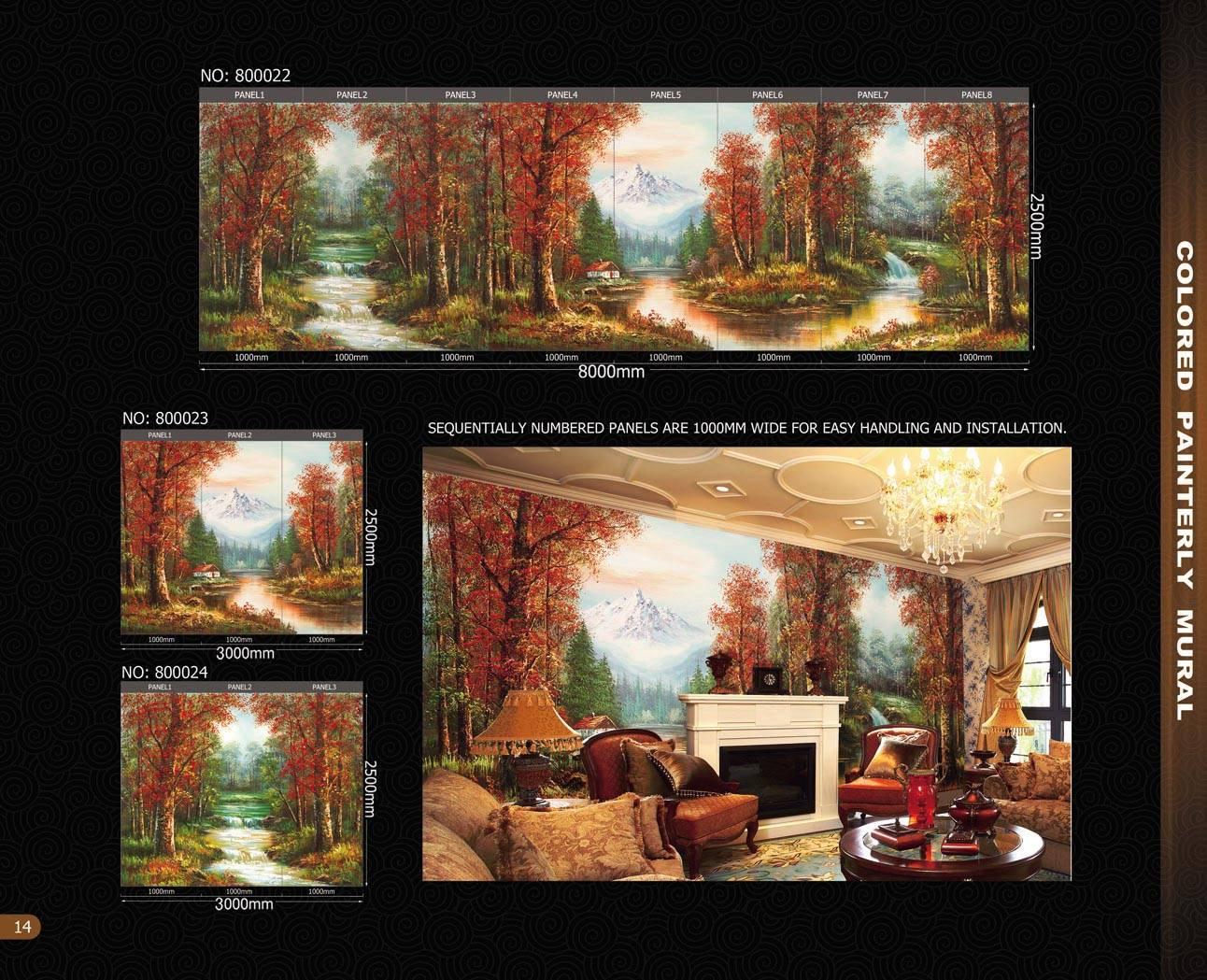 wall murals wallpaper#800022-24
