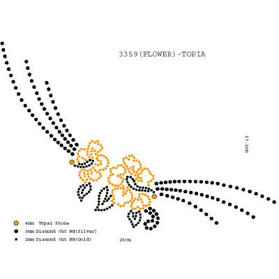 HOTFIX: New Design 2004- flo 040805