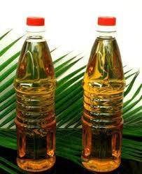 Refined Palm Oil for sale