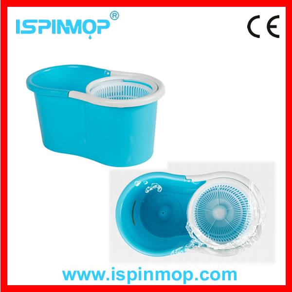 ISPINMOP china new products spin mop