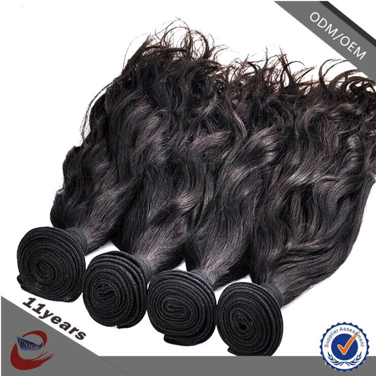 Styling Wholesale Aliexpress Cheap Virgin Brazilian Natural Hiar Weaves for Black Women