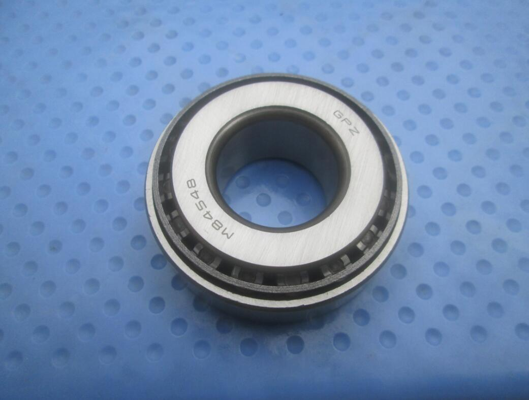 LM48548/LM48510 quality inch tapered roller bearing original GPZ MADE IN CHINA