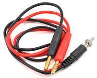 Charging Lead Glow Plug Ignitor