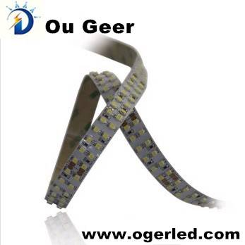 High Power SMD LED flexible strip