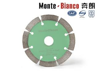 Diamond Saw Blade For General Stone diamond cutting disc tools