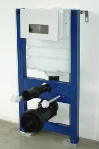 Concealed Cisterns MQ500F