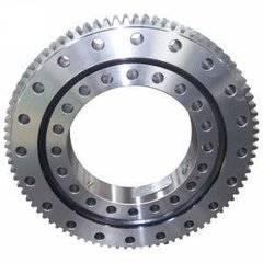 INA slewing ring bearing