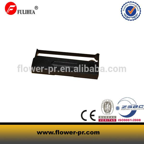 ERC27  Printer  Ribbon  Cartridge  For  Epson