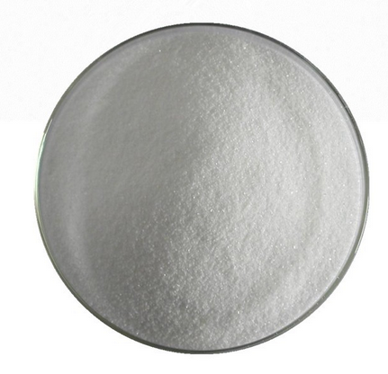 wholesale seller pharmaceutical intermediates Tetraphenylphosphonium chloride CAS 2001-45-8