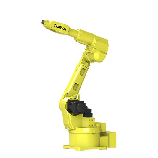 1441mm 6kg Payload Robotic applied for painting