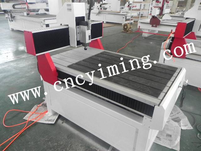 cnc router for engraving wood door