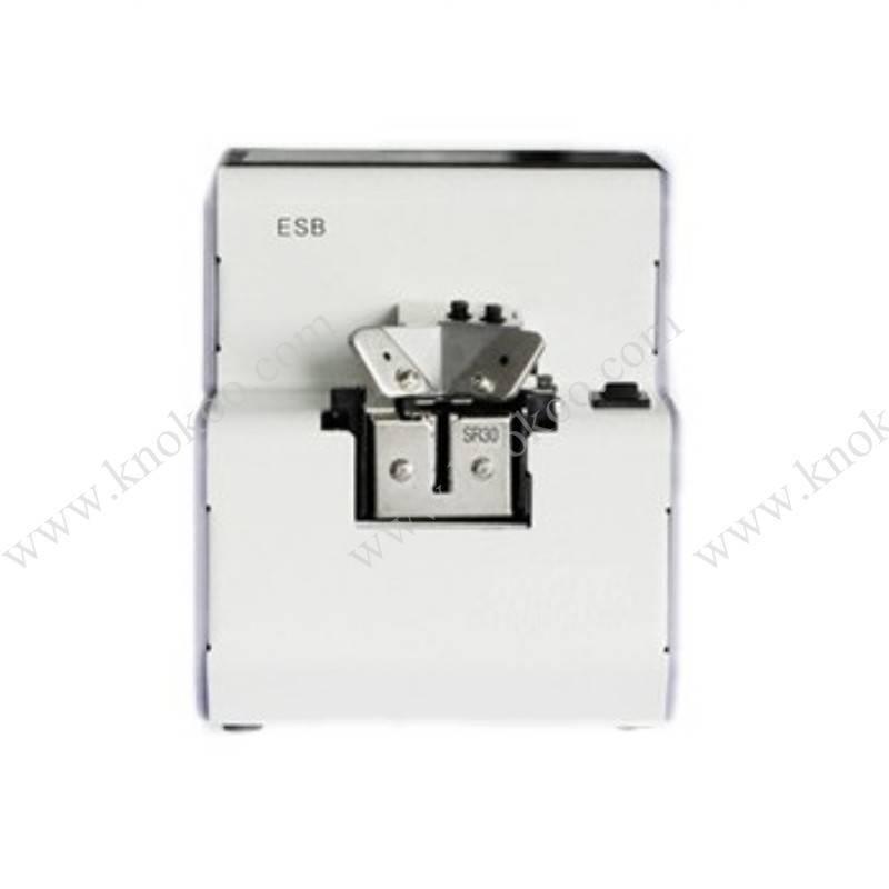 ESB series screw feeder/one cope with 8 rails