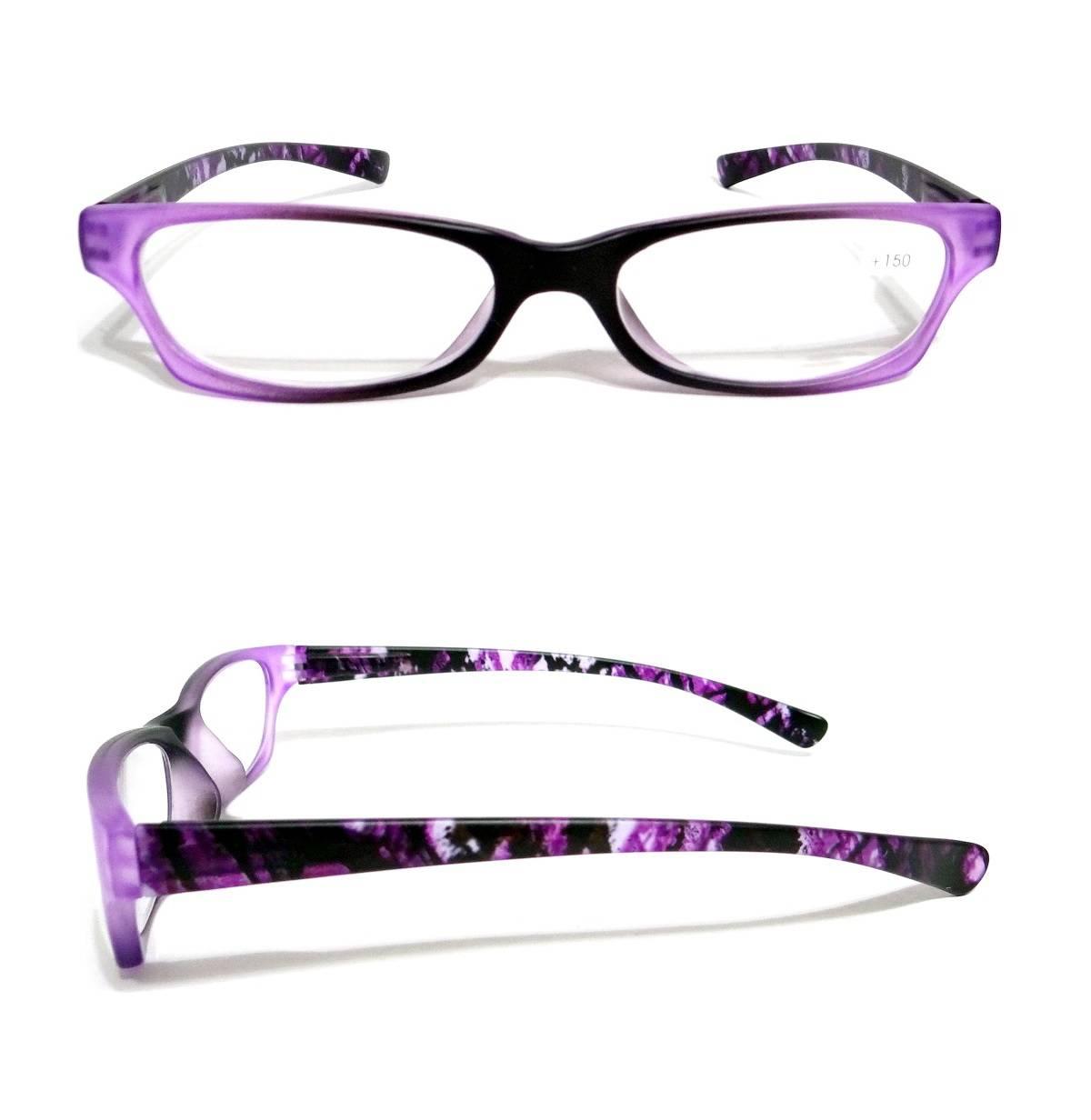 Reading glasses WS-R0093