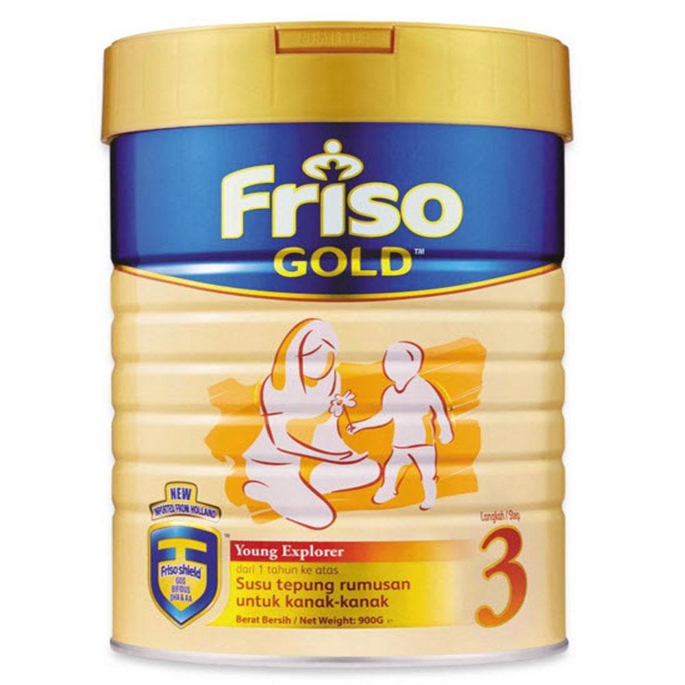 FRISO GOLD ,NUTRILON,COW & GATE,SMA,HIPP,ENFAMIL,KARICARE,BEBILON,NAN,NIDO BABY MILK POWDER,