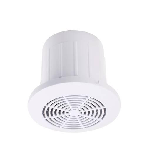 Ventilation Fan PV-61
