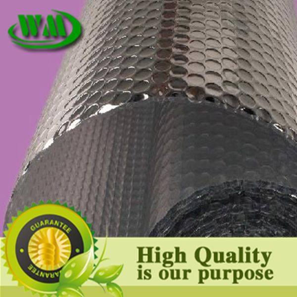 heat insulation aluminum foil bubble