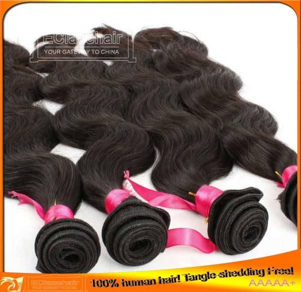 Wholesale Cheap Virgin Indian Peruvian Brazilian Human Hair Weave Wefts for Black Women,Factory Pric