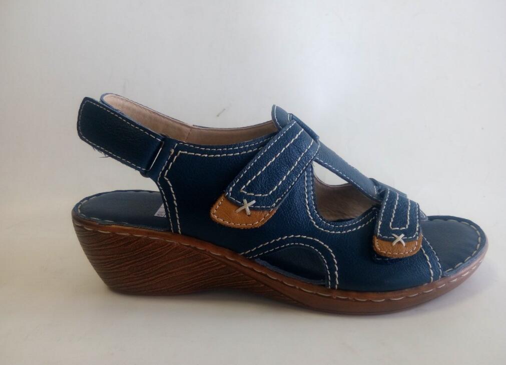comfort women shoes