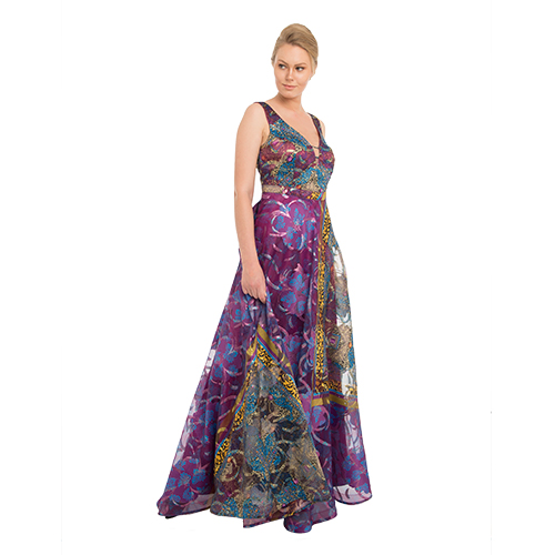 carmen_evening dress