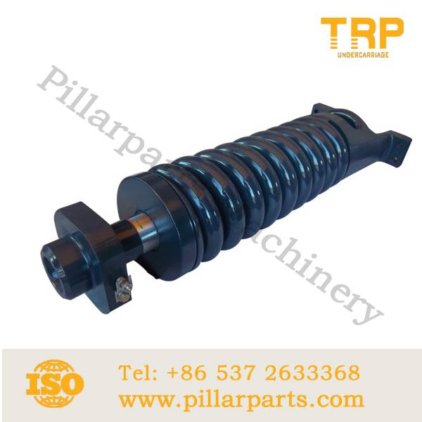 recoil spring PC400