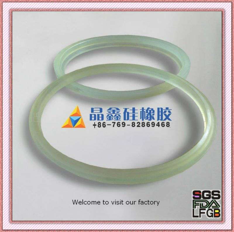 durable silicon hose customized size and shape