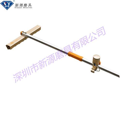 oil feed glass cutter,T types cutter of glass cutters