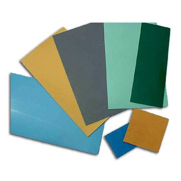 PP,PVC,PE,PC,ABS sheet, board,pipe