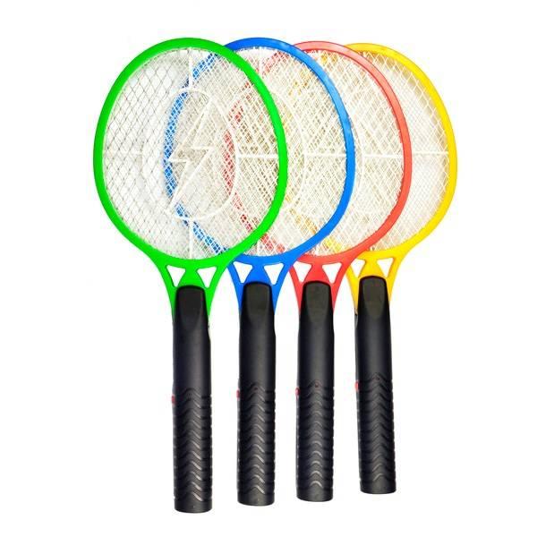 Customized electric mosquito repellent