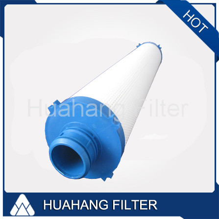 High Flow Water Filtration 60 Inch Water Filter DLHF660UY100H13