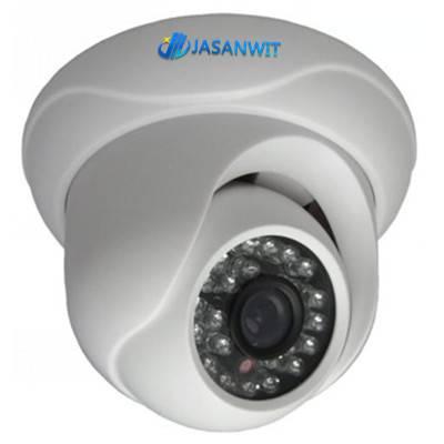 CCTV 1.0mp Dome 720P AHD Camera