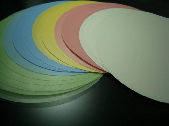Fiber Optical Lapping Film/Polishing Film