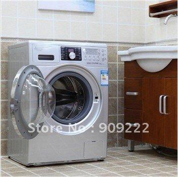 world famous brand new automatic washer machine